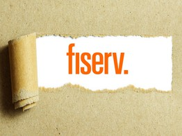 Behind the Idea: Fiserv | The Fintech Times image