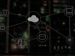 Improving Customer Service through Cloud Migration | The Fintech Times image