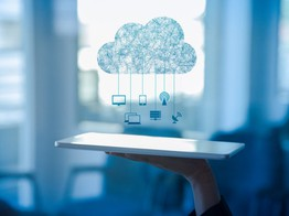 Thought Machine's Vault now proven and available on all infrastructure options: SaaS, Private or Public Cloud, Hybrid Cloud and on Premises | The Fintech Times image