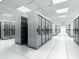 """Vertiv Predicts """"Utility-Like"""" Criticality for Data Centres in 2021 