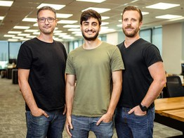 Tel Aviv-Born Explorium Raised $31 Million in Series B To Further Grow | The Fintech Times image