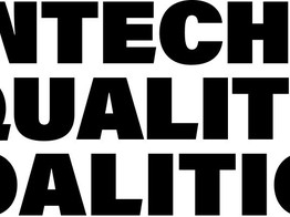 Fintech Equality Coalition Forms to Fight Racial Inequality in the Industry | The Fintech Times image