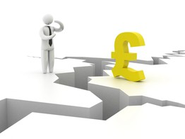 MarketFinance acts to plug £20b cash flow gap from furlough payroll strain | The Fintech Times image