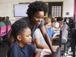 Cyber Heroines Study Calls for More Cybersecurity Opportunities for African Girls | The Fintech Times image