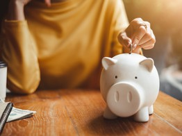 A Fifth of Brits Admit They Might Soon Switch Their Savings Accounts | The Fintech Times image