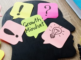 Mollie Finds Growth Mindset Merchants Generate 17% More Annual Revenue From Ecommerce | The Fintech Times image