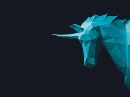 Over 70 Companies Reached Unicorn Status in 2020, with Fintechs Accounting for 17% | The Fintech Times image
