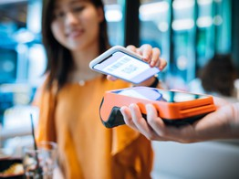 PPRO Telling the Fortune of Digital Payments in 2021, Chinese New Year Style   The Fintech Times image