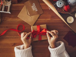 To Further Support Small Businesses, Fattmerchant Adds Virtual Gift Card Offering Through Partnership with Gift Up! | The Fintech Times image