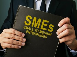 The Unyielding Few: How fintech and friends are defending our SMEs | The Fintech Times image