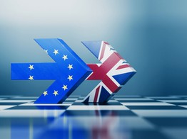 Financial leaders back Brexit delay as they brace for recession | The Fintech Times image