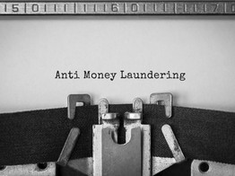 ThetaRay Provides Banco Santander with an Anti-Money Laundering (AML) Solution for Correspondent Banking | The Fintech Times image