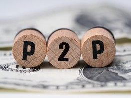The P2P Meltdown Yields Valuable Lessons for Avoiding the Next Crisis   The Fintech Times image