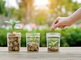 Seedrs Saw Most Successful Year in 2020 With £293 Million Invested Into Pitches | The Fintech Times image