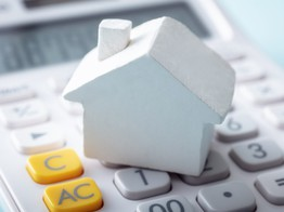 UK's Longest Ever Fixed Rate Mortgage Launched by Habito   The Fintech Times image