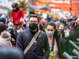 Major events have been cancelled/postponed due to the ongoing spread of a global pandemic - COVID-19 | The Fintech Times image