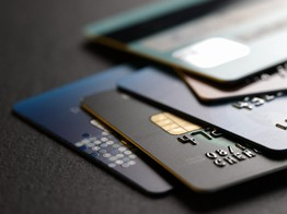 Marqeta to launch New Credit Card Platform   The Fintech Times image