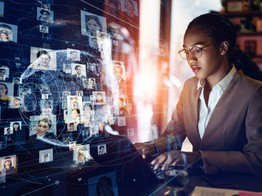 Level39: Nurturing Gender Diversity Within the Fintech Sector | The Fintech Times image