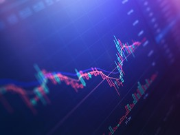 Johannesburg Stock Exchange Partners With Globacap to Launch SME Funding Market in South Africa | The Fintech Times image