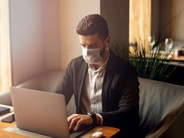 SDK.finance: 1-Year Payment Deferral for FinTech Software to Fight the Economic Impact of the Coronavirus | The Fintech Times image