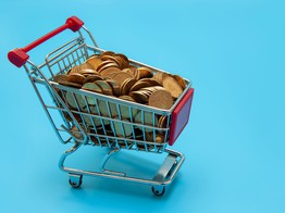 42% of Americans Did Not Make a Large Purchase Last Year Due to COVID-19   The Fintech Times image