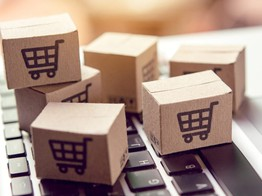 PayU on E-Commerce in Latin America: The Explosion That Keeps on Booming | The Fintech Times image