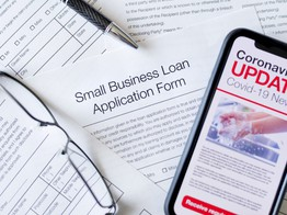 Pay As You Grow Allows Flexible Repayments on Bounce Back Loans for Smaller Biz | The Fintech Times image