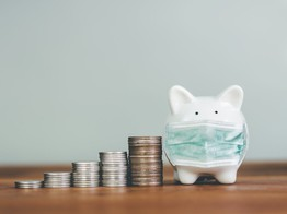 """Fintechs React to Bounce Back Loans New """"Pay as you Grow"""" Scheme 