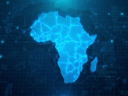 Partnerships in Africa That are Making a Difference | The Fintech Times image