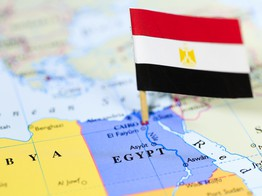 In-Depth Analysis 2020: Fintech Ecosystem Developments in Egypt | The Fintech Times image