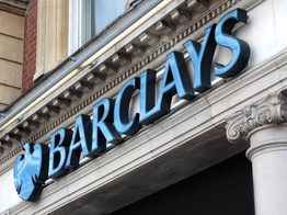 Form3 and Barclays enable access to the SEPA Instant payment scheme for FinTechs, with Ebury as the launch client. | The Fintech Times image