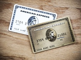 Yolt announces API connection with American Express | The Fintech Times image