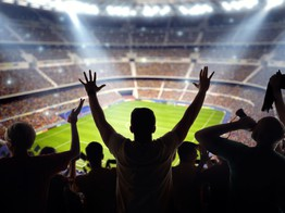 Sports Fans Can Now Spend on a Socios.com Visa Debit Card Powered by Railsbank | The Fintech Times image