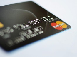 FASTACard A South African First: FASTA Joins Forces With Mastercard to Launch Virtual Credit Card | The Fintech Times image