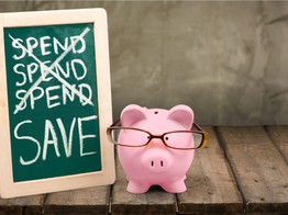 UK Families Save £5,000 Per Household But £225bn Remains In Accounts With No Interest | The Fintech Times image