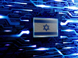 A 101 of The Startup Nation: Israel's Startup and Fintech Landscape | The Fintech Times image