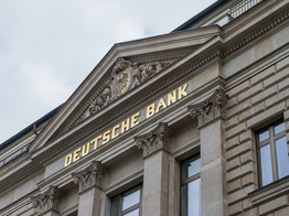 Deutsche Bank and Deposit Solutions expand their partnership  | The Fintech Times image