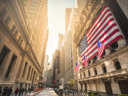 US Retail Banks Face Major Customer Satisfaction Challenge as World Shifts to Digital-Only Engagement, J.D. Power Finds | The Fintech Times image