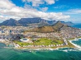 Showcasing Some of Cape Town's Homegrown Successful Fintech Innovations | The Fintech Times image