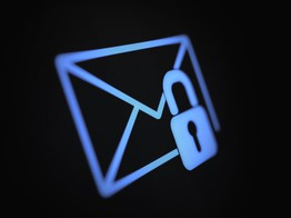 Predatech: Can the Scourge of Business Email Compromise Attacks Be Stopped? | The Fintech Times image