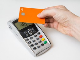 Fattmerchant Introduces Contactless by Omni to Help Businesses Meet the Growing Consumer Demand for Contactless Payments | The Fintech Times image