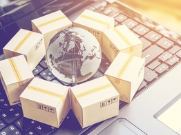 A $1.5 Billion Initiative to Revive Supply Chains in Africa by Tradeshift and Raindew Trade Launch | The Fintech Times image