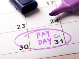 100k NHS Staff Have Real-Time Access to Earnings Through Allocate InstantPay   The Fintech Times image