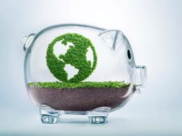 Smart Pension Partners With Make My Money Matter to Combat Climate Change and Commit to Net Zero | The Fintech Times image