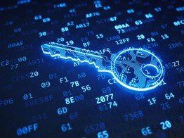 Keeper of the Keys: Unbound Tech on Digital Security for Growing Fintechs | The Fintech Times image