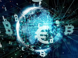 Digital Currencies and Asia: Latest News | The Fintech Times image