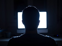 Fraugster on How AI can Help Fraud Prevention in Gaming | The Fintech Times image