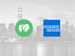 American Express to Acquire Softbank-Backed Small Business Lender Kabbage to Boost its Offering to Small Businesses | The Fintech Times image