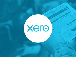 Behind the Idea: Xero | The Fintech Times image