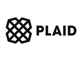 Keith Grose Speaks Out After Visa Drops Plaid Acquisition | The Fintech Times image